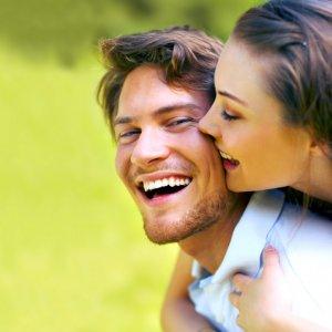 Харесват ли жените стеснителни мъже