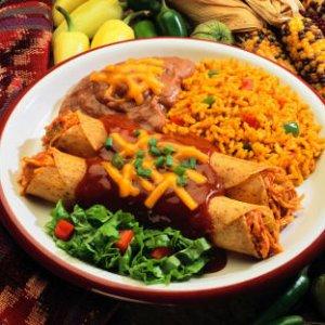 Вкусни ястия от Мексиканската кухня