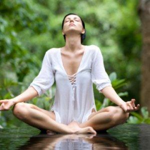 Как да медитираме в обедната почивка