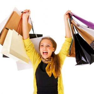 Как да се справим с емоционалния шопинг