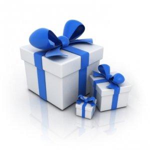Какъв подарък да изберем според зодията