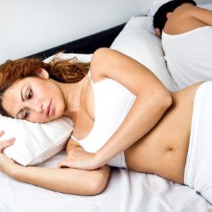 Какви се причините, понякога да не искаме да правим секс