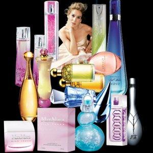 Няколко съвета, как да се парфюмираме