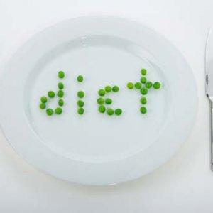 Прочутата диета Окинава