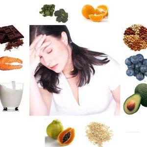 Ефикасна диета при стрес