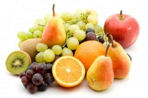 5 летни плодови диети за бързо отслабване