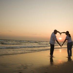 Как да разберем дали мъжът до нас е влюбен