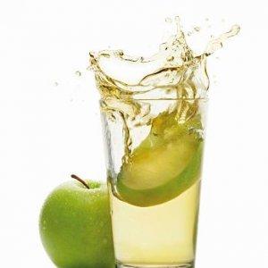 Отслабнете с диета от плодови фрешове