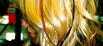Най-новото при косите – Клипс за вълни и удължение от пера