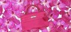 Пролетната колекция чанти на Hermes Kelly & Birkin