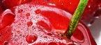 Черешите изчистват токсините от организма и регулират теглото
