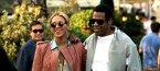 Дъщерята на Джей Z и Бионсе – Блу Айви Картър вече счупи два рекорда!