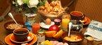 Защо е вредно да не закусваме?
