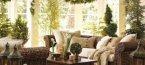 Как да украсим дома си за Коледа без традиционното червено