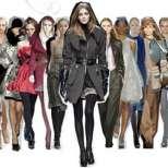 Вижте най-влиятелните семейства в модата