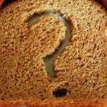 Хлябът, зеленчуците и плодовете - пълни с вредни съставки