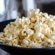 Четири хранителни стоки, които можете да ядете в неограничени количества