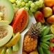 Плодово изкушение- минус 5 кг за седмица