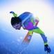 3 екстремни спорта, които трябва да опитате