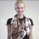 Научете се да връзвате 4 вида шалове по 16 начина! (Видео)