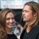 Брад и Анджелина отново заедно на големия екран