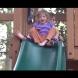 Това тъжнo момче иска да спаси болната си сестра (Видео)
