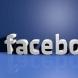 За първи път у нас, осъдена жена, заради клевета във Фейсбук