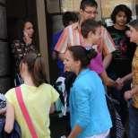 Учениците масово бъркали Ганьо с Гунчо на матурите