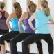 Секс гимнастика за повече еластичност в леглото - Видео