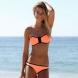 7 секси и модерни бански костюми за лято 2014