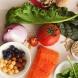 Пет продукти, които ще вдигнат имунитета ви незабавно!