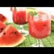 5 напитки за плосък корем до лятото