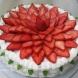 Невероятна рецепта за Ягодова торта