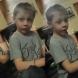 Видео: На 5 години и с 3 гаджета-Коя да оставя, когато всички са красиви?