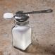 Премахване на главоболие само за 5 минути със сол