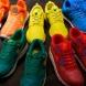 Sunset Pack колекция маратонки от Nike