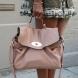 Големи чанти - Удобни, модерни и шик!