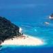 Пътуване до острова на костенурките (Снимки)