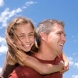 Уроците, които всеки баща трябва да даде на своята дъщеря
