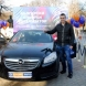 Мъж от Варна спечели автомобил от тотото, срещу билет само от 70 стотинки