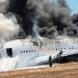 Най-тежките самолетни катастрофи-Видео