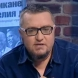 Карбовски за Владо Танев: Той се насра и толкоз!