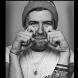 20 отлични татуировки с идея