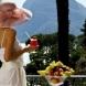 5 Летни напитки за тънка талия