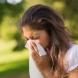 За 5 минути спрете течащ нос (видео)