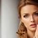 Как да разбереш, коя жена е красива?