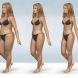 """Диета """"Трансформърс""""- преобразете тялото си за месец- изумителни резултати!"""