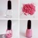 Как да си направите лак за нокти с цвят по ваш избор? (Видео)