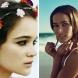 Бъдете елегантни с помощта на пет летни модни правила за 2014
