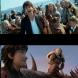 Насладете се на песента вдъхновена от филма - Как да си дресираш дракон 2